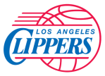Escudo Los Angeles Clippers