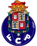 Escudo Oporto