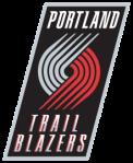 Escudo Portland Trail Blazers
