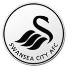 Escudo Swansea City