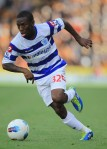 Shaun Wright-Phillips Queens Park Rangers