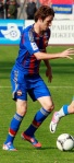 Mario Fernandes CSKA Moscu