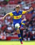 Nicolas Colazo Boca Juniors