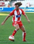 Miguel Angel Corona Almeria