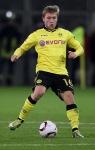Jakub Błaszczykowski Borussia Dortmund