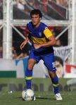 Pablo Ledesma Boca Juniors
