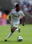 Jonathan De Guzman Swansea City