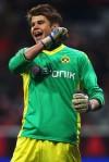 Mitchell Langerak Borussia Dortmund