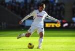Angel Rangel Swansea City