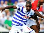 David Hoilett Queens Park Rangers