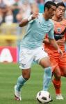 Andre Dias Lazio