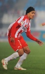 Marcelo Silva Almeria