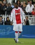 Stefano Denswil Ajax