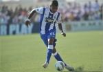 Alex Sandro Porto