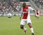Eyong Enoh Ajax