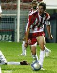 Anastasios Papazoglou Olympiacos
