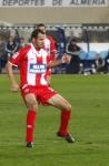 Fernando Soriano Almeria