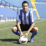 Adrian Sardinero Hercules