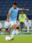 Ederson Lazio