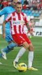 Aleix Vidal Almeria