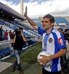 Javier Portillo Hercules