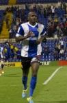 Abdoulwahid Sissoko Hercules