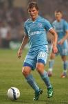Andrey Arshavin Zenit