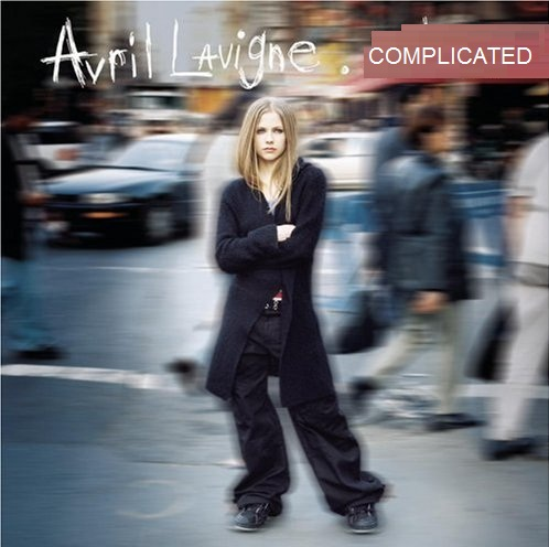 avril-lavigne-complicated