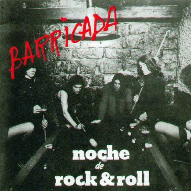 Barricada-Noche_De_Rock_And_Roll
