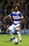 Benoit Assou-Ekotto Queens Park Rangers