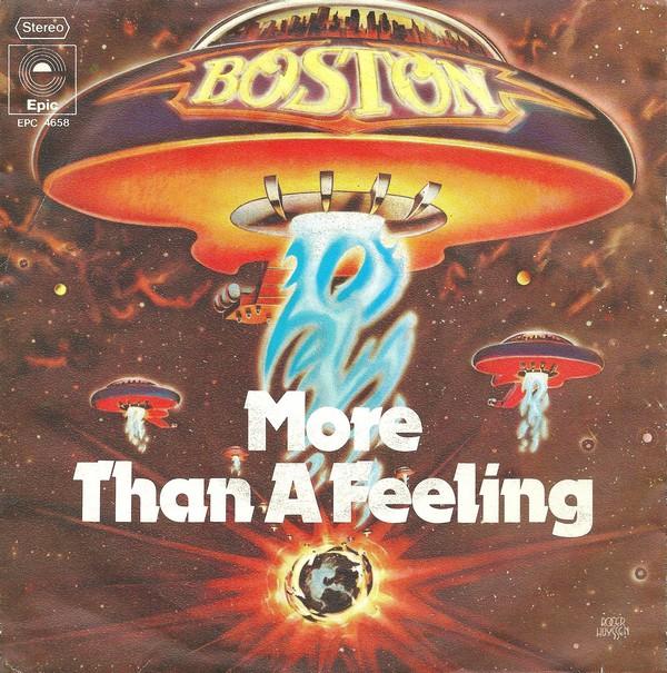 boston-more-than-a-feeling