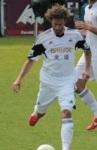 Jose Alberto Cañas Swansea