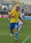 Carlos Aranda Las Palmas