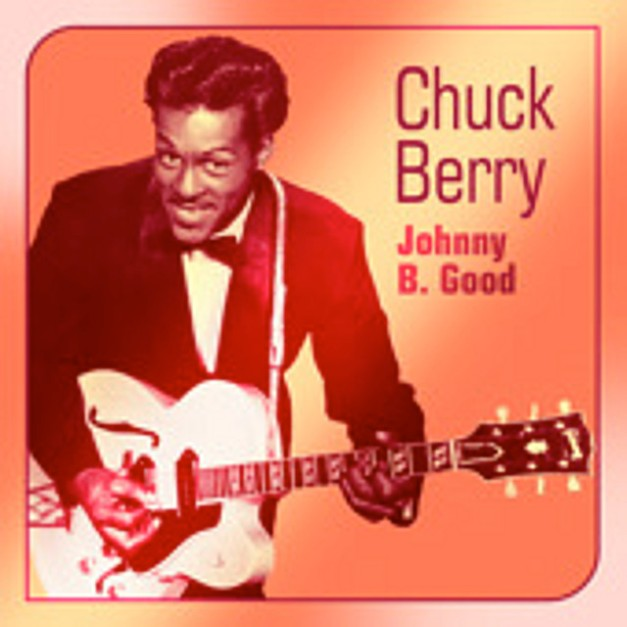 chuck_berry_johnny_b_good