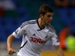 Daniel Alfei Swansea City