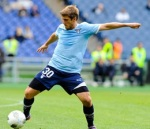 Emiliano Alfaro Lazio