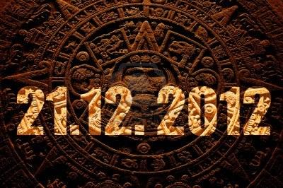 fin-del-mundo-21-12-2012