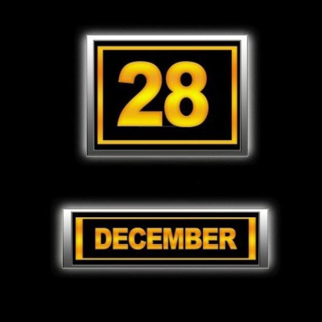 foto-calendario-28-de-diciembre