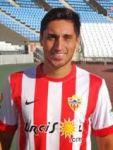 Hans Martinez Almeria
