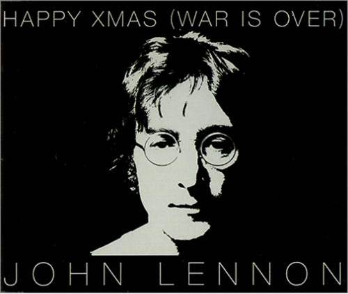 john-lennon-happy-xmas-war-is-over