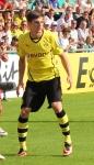 Jonas Hofmann Borussia Dortmund