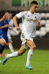 Josh Sheehan Swansea City