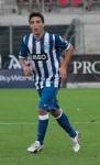 Josue Porto