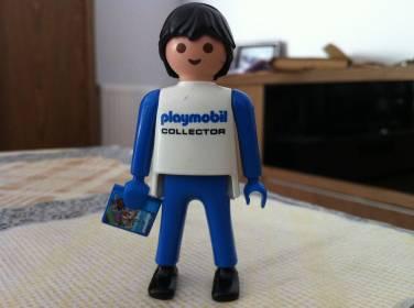 joven click playmobil