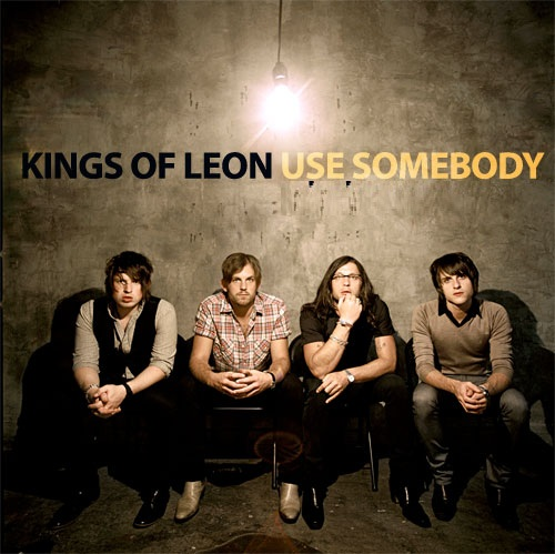 kings_of_leon-use_somebody