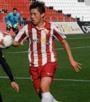 Kiu Almeria