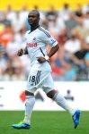 Leroy Lita Swansea City