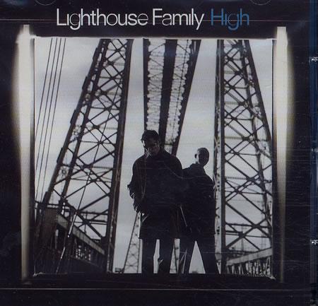 lighthouse_family_high
