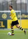 Manuel Friedrich Borussia Dortmund