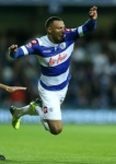 Matt Phillips Queens Park Rangers